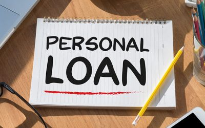 A guide to personal loan and its purpose